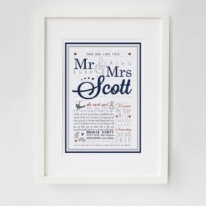 LOVE, ENGAGEMENT, WEDDING, ANNIVERSARY